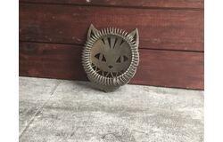 Стрейнер Cheshire Cat в Пензе alternative