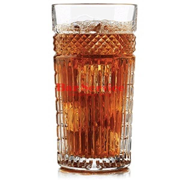 Хайбол; стекло; 470мл; D=85,H=157мм в Пензе