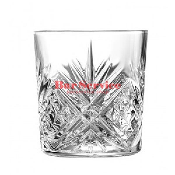 Олд Фэшн «Маскарад»; хр.стекло; 300мл; D=82/72,H=90мм; прозр. в Пензе