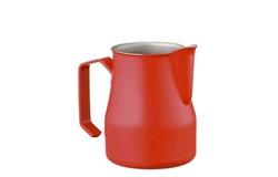 Питчер д/ молока 750 мл Motta в ассортименте в Пензе alternative