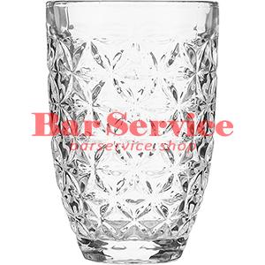Хайбол стекло (прозрачный) 300мл; в Пензе