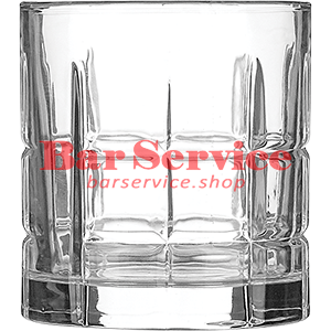 Олд Фэшн; стекло; 290мл; D=81,H=85мм; прозр. в Пензе